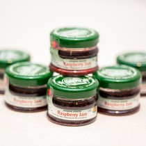 Jam - Thistlewood Assorted with Honey