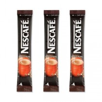 Coffee - Nescafe Classic Sachet
